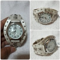 Used Fashionable brand new SANIS watch.. in Dubai, UAE
