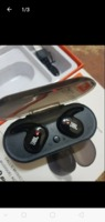 Used JBL wireless earbuds in Dubai, UAE