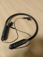 Used Samsung Bluetooth original in Dubai, UAE
