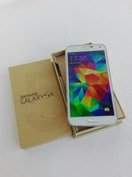Used 32Gb Samsung Galaxy S5 in Dubai, UAE