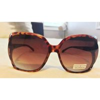 Authentic tommy Hilfiger sunglasses