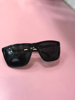 Cartier Sunglasses unisex