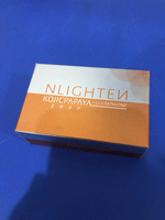 Used Nlighten Kojic Papaya Soap in Dubai, UAE