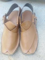 Used Pakistan hand made Sandal in Dubai, UAE