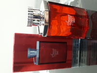 Used Polo Red perfume in Dubai, UAE