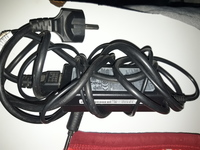 Used 19v leptop powar suply in Dubai, UAE