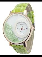 quicksand women watch
