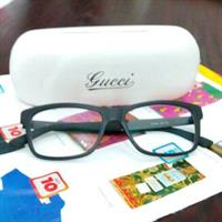 Used New Gucci Orginal Glass With Box in Dubai, UAE