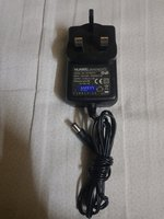 Used Huawei Laptop Charger in Dubai, UAE
