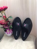 Used New black woman slimming shoes size s in Dubai, UAE