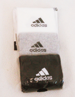 Used Original Adidas Socks in Dubai, UAE