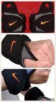 Used Original Nike Wrist Weights in Dubai, UAE