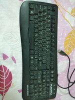 Used Keyboard for PC (used) in Dubai, UAE