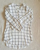 Used Checkered shirt in Dubai, UAE