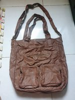 Used Pre-love aeropostale bag in Dubai, UAE