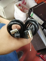 Used Kodak Camera Cable in Dubai, UAE