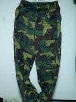 Used Top military pants in Dubai, UAE