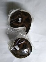 Used Donut hair band in Dubai, UAE