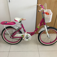 Used Kid's bike in Dubai, UAE