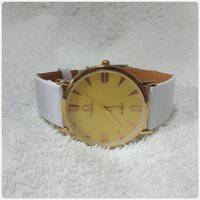 OMEGA watch for lady..