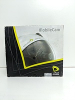 Online camera by etisalat