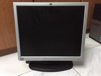 Used Monitor for cheap  in Dubai, UAE