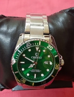 Used Chenxi men's wrist watch in Dubai, UAE