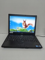 Used Dell latitude E6410 core i7 laptop. in Dubai, UAE