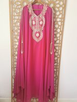 Used Gorgeous Khaliji Party Dress in Dubai, UAE