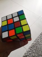 Used Rubik's Cube in Dubai, UAE