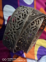 Used New Vince Camuto Belt in Dubai, UAE