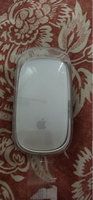 Apple Magic Mouse - wireless (battery)