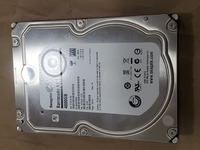 Used SEAGATE Barracuda XT 4TB 7200 RPM HDD in Dubai, UAE