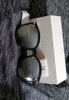 Used New Polaroid Sunglass for Women in Dubai, UAE