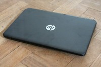 Used Hp 2GB Graphics 5th Generation in Dubai, UAE