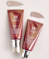 Used Missha BB Cream 50ML in Dubai, UAE