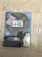 Used 5050 RGB  RUNNING LIGHT in Dubai, UAE