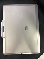 Used Hp core i5 2nd generation Touch in Dubai, UAE