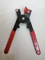 Used Tile Pliers & Tube Expander in Dubai, UAE