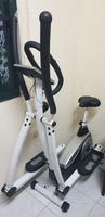 Used Head Elliptical in Dubai, UAE