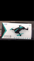 Used Pocket JY018 Drone in Dubai, UAE