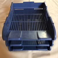 Used Documents Tray in Dubai, UAE