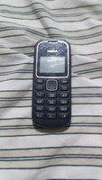 Used Nokia Cell Phone. No Charger in Dubai, UAE
