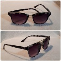 Used Fabulous new sungglass for lady.. in Dubai, UAE
