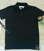 Used Bundle offer 2 shirt for a Gentleman in Dubai, UAE