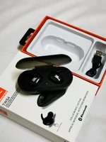 Used JBL HEADSET HIGH 💞 in Dubai, UAE
