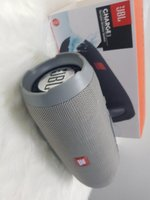 Used Silver speakers JBL higher sound s in Dubai, UAE