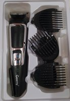 Used Rechargeable hair trimmer in Dubai, UAE