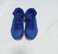 Used Nike sneakers size 39 in Dubai, UAE