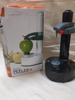 Used Rapid Peeler in Dubai, UAE